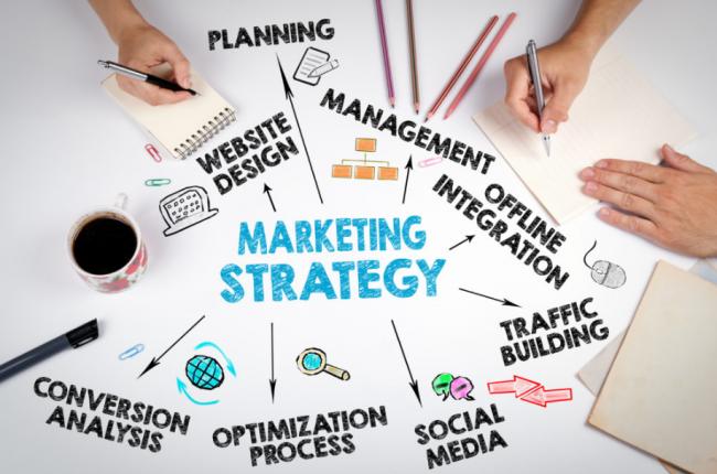 5 Tips Internet Marketing Paling Jitu