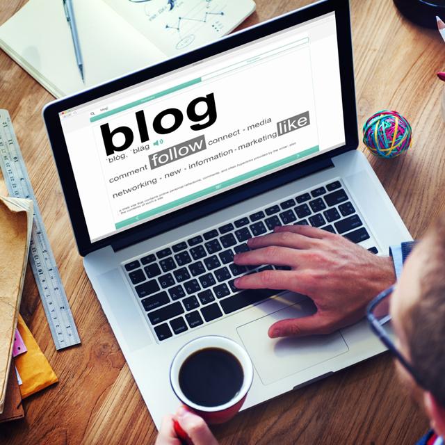 Rahasia Sederhana ngeblog bisa berpenghasilan