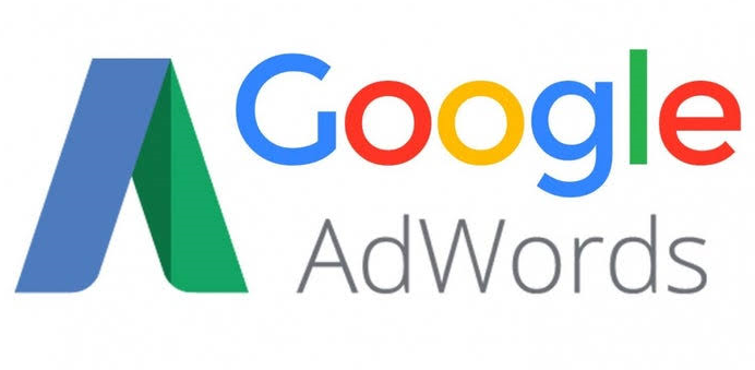 Rahasia Keyword Google Adwords